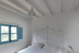 Verde Que Te Quiero Verde casa rural en Tolox (Málaga)