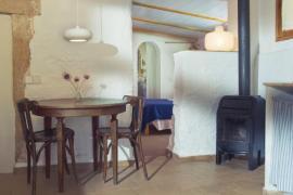 Agroturismo S´horabaixa casa rural en Felanitx (Mallorca)
