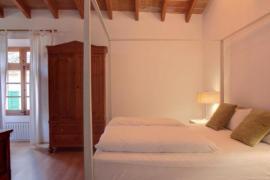 Can Tem casa rural en Alcudia (Mallorca)