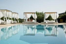 Escápate en Agosto a Mallorca
