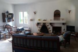 Sa Bandereta casa rural en Valldemosa (Mallorca)