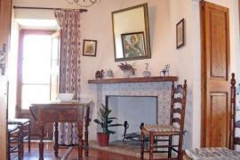 Sa Cova casa rural en Manacor (Mallorca)
