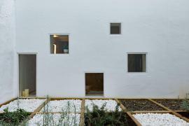 Divina Suites Hotel Boutique casa rural en Ciudadela (Menorca)
