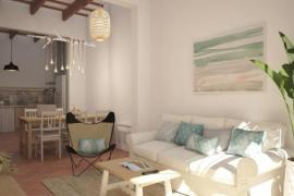 My Rooms Ciutadella Adults Only casa rural en Ciudadela (Menorca)