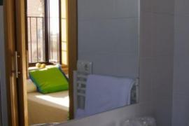 Bei.tu, hostal rural casa rural en Beire (Navarra)