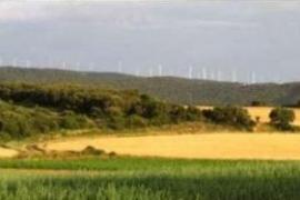 Casa Enara casa rural en Leoz (Navarra)