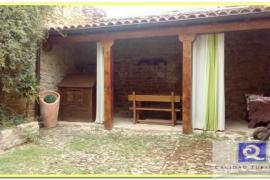 Casa Julito casa rural en Barasoain (Navarra)