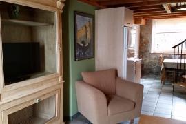 Errotazar casa rural en Alsasua (Navarra)
