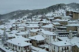Ornat Etxea casa rural en Vidangoz (Navarra)