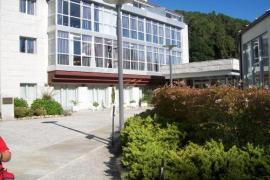 Hotel Balneario Lobios Caldaria casa rural en Lobios (Ourense)