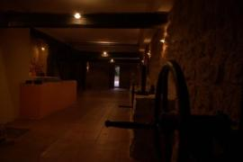 El Molino de Torquemada casa rural en Torquemada (Palencia)
