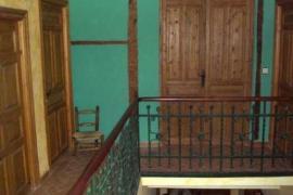 La Poza de Ampudia casa rural en Ampudia (Palencia)