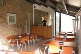 A Mimoseira casa rural en A Estrada (Pontevedra)