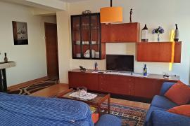Apartamento O Pombal casa rural en Cambados (Pontevedra)