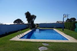 Mirador de Ons  casa rural en Sangenjo ( Sanxenxo) (Pontevedra)