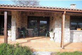 Casa da Torre casa rural en Valga (Pontevedra)