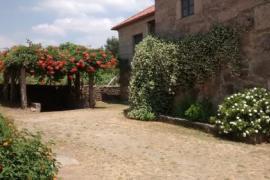 Junio en las Rías Baixas