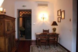 Casa Amarela casa rural en Castelo De Vide (Portalegre)