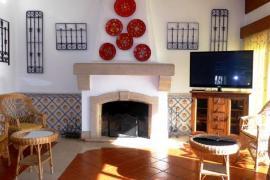 Hotel Sol e Serra casa rural en Castelo De Vide (Portalegre)