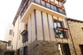 Sierra de Francia  I - II casa rural en Monsagro (Salamanca)
