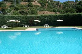 Complejo Aldeaduero casa rural en Saucelle (Salamanca)