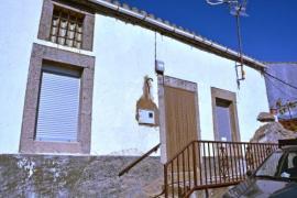 Casa Cabeza de Caballo casa rural en Cabeza Del Caballo (Salamanca)
