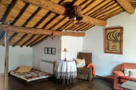 Casa Obdulia casa rural en Vilvestre (Salamanca)