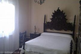 Casa Rural Ronda del Valle casa rural en Ciudad Rodrigo (Salamanca)