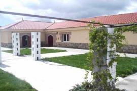 Ctro. Rural BuenaEsperanza casa rural en Morille (Salamanca)