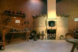 El Corralon De Perahuy casa rural en Galindo Y Perahuy (Salamanca)