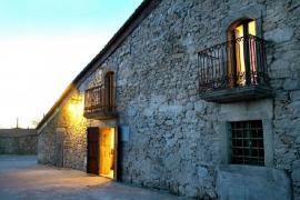 La Abadía de Galicán casa rural en Villaseco De Los Reyes (Salamanca)