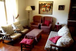 La Casona De Terradillos casa rural en Terradillos (Salamanca)
