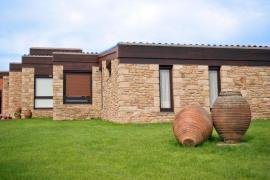 La Tórtola casa rural en Vitigudino (Salamanca)