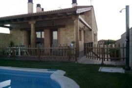 Fin de semana primaveral en Segovia