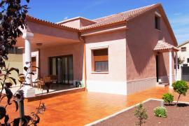 La Casa del Hispano casa rural en Duruelo (Segovia)