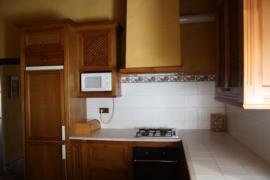 El Molino Chirrión casa rural en Cazalla De La Sierra (Sevilla)