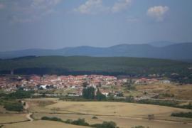 Campanillas casa rural en Abejar (Soria)