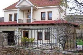 Casa Gumer casa rural en Montejo De Tiermes (Soria)