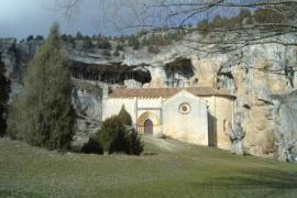 Casa Rural La Abuela Eugenia casa rural en Navaleno (Soria)