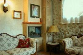 El Denario casa rural en Garray (Soria)