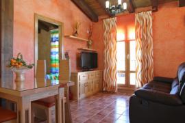 El Mirador De Campumedra casa rural en Vadillo (Soria)