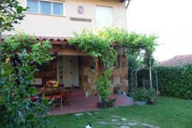 La Enredadera casa rural en Ocenilla (Soria)