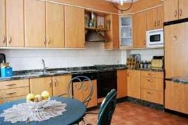 La Senda casa rural en Castillejo De Robledo (Soria)