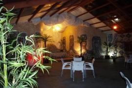 Real Posada Del Indiano casa rural en Cidones (Soria)