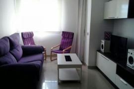 Conoce Deltebre con  Apartament Paula