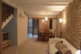 Ca la Padrina casa rural en Vilabella (Tarragona)