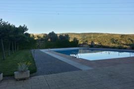 Cal Cabré casa rural en Pradell De La Teixeta (Tarragona)