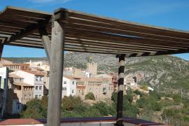 Can Julià casa rural en Vandellós I L' Hospitalet De L' Infant (Tarragona)