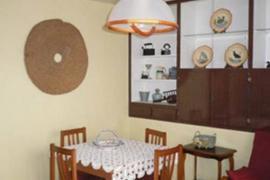 Casa Tòful casa rural en Sant Jaume D´ Enveja (Tarragona)