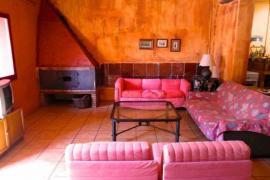 Casitas Del Arco Iris casa rural en Banyeres Del Penedes (Tarragona)
